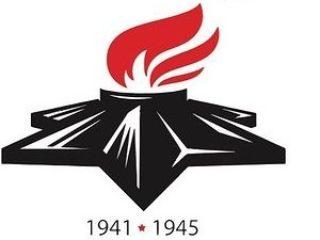 Поздравляем с 76-летием Победы в Великой Отечественной войне!